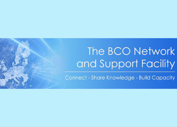BCO - Broadband Competence Office